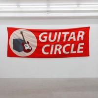 Guitar_Meet