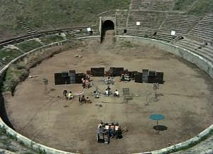 pink_floyd_live_at_pompeii3