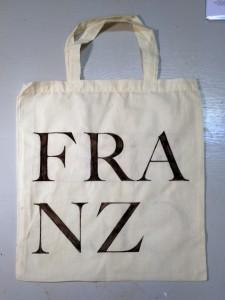 franz_bag