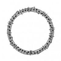 Looped_Sun thmb